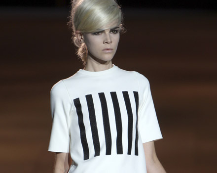T-shirt by Marc Jacobs