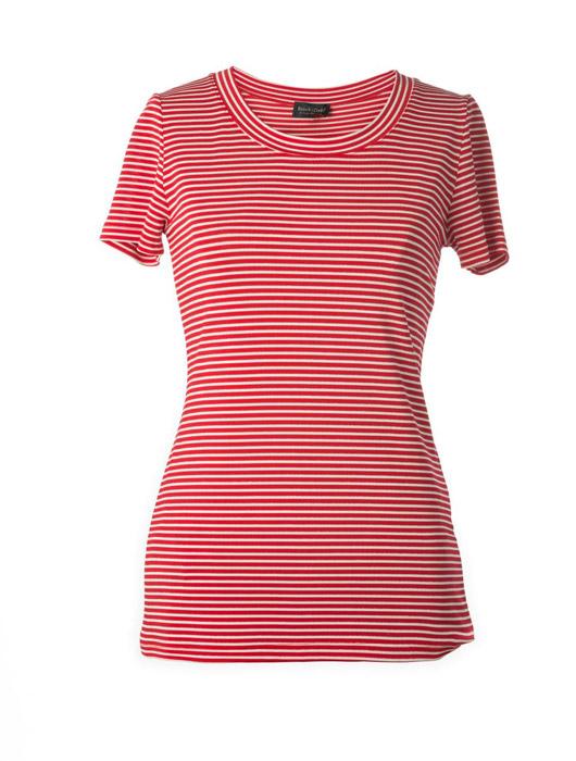 T-shirt Brooksfield
