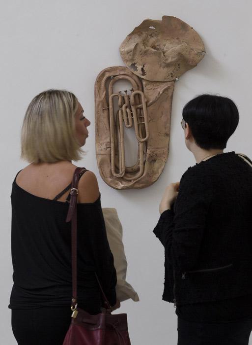 13 biennale venezia