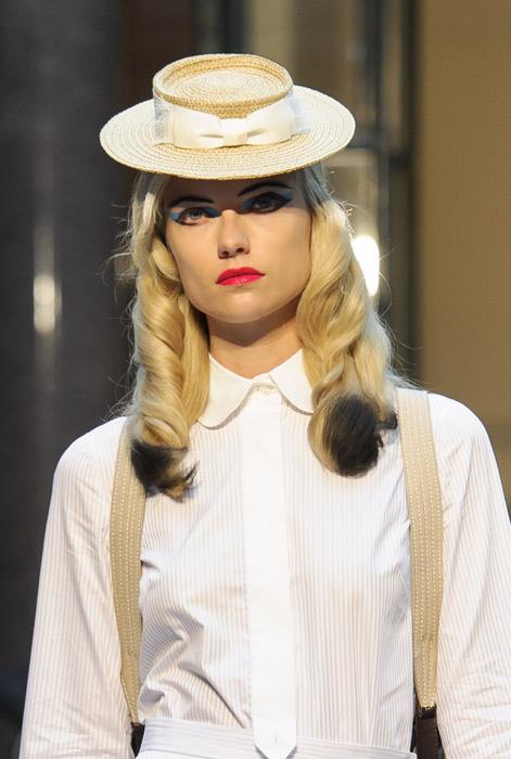 Panama Vivienne Westwood