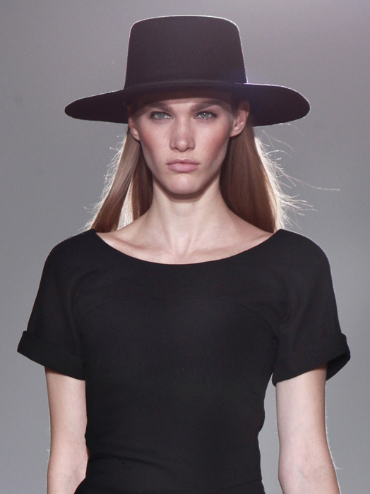 Cappello Costume National