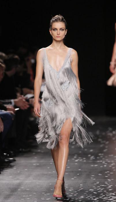 Uno stile da Grande Gatsby - www.stile.it 11b9c8443eb