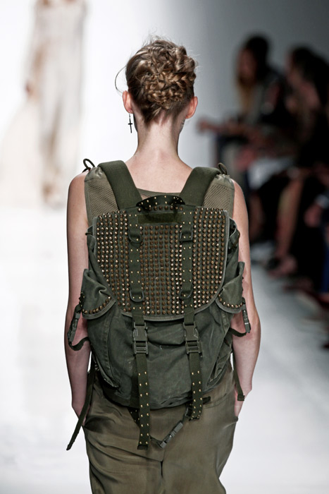 Backpack Jo No Fui