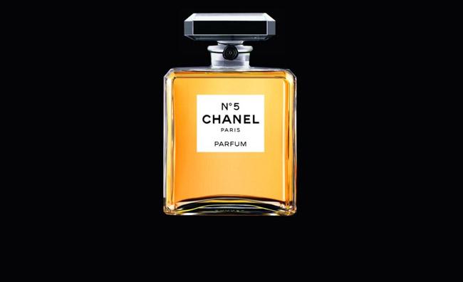 Come nasce un mito? La storia di Chanel N°5