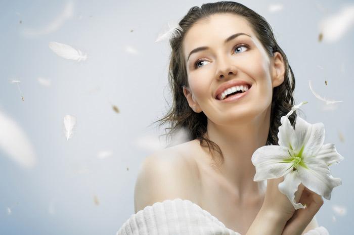 Il tuo beauty case ecologico e low cost