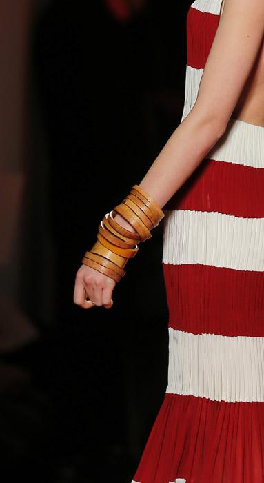 bracciali pe 2013