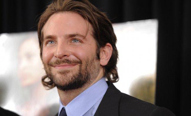 Bradley Cooper: la mia ultima Notte da leoni