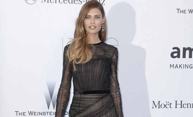 Beneficenza e lusso nelle notti a Cannes