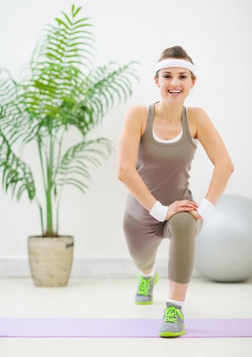 quanti minuti devi correre per perdere peso