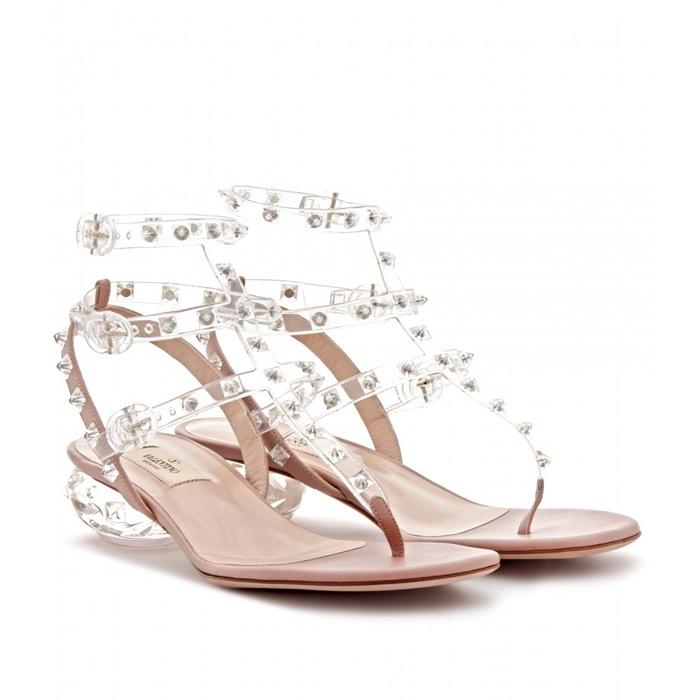 Sandali Valentino