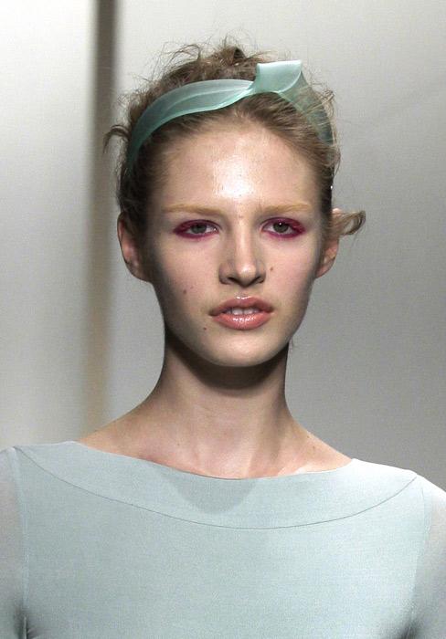 make up estate colori