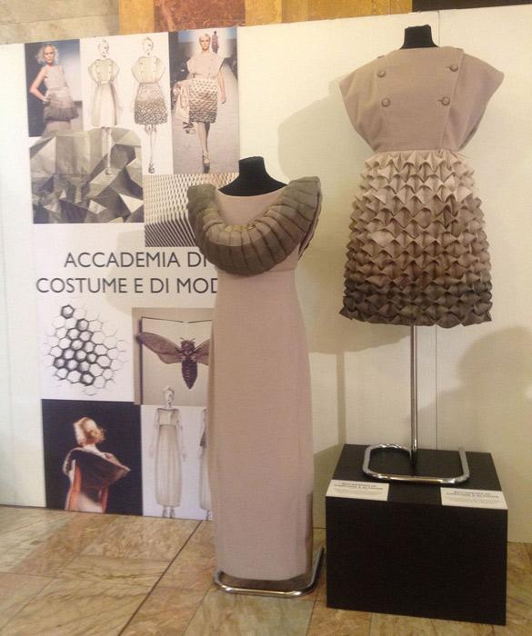 bratislava mostra moda italiana