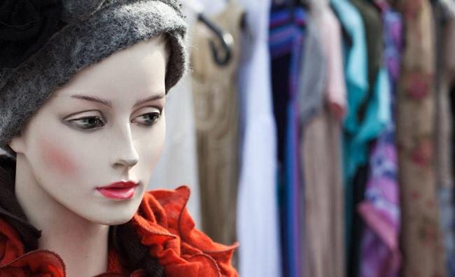 Hester Street Fair, il mercatino dei sogni fashion