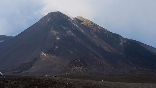 Etna: finalmente Patrimonio dell'Umanità