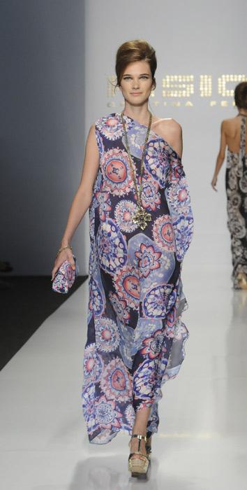 L estate naif degli abiti lunghi - www.stile.it e21af9c3df6
