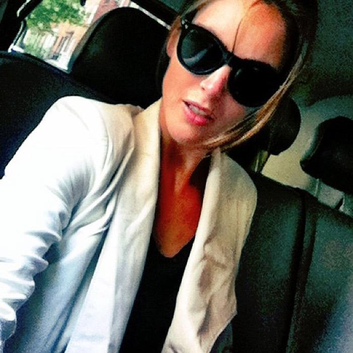modelle instagram invidiare