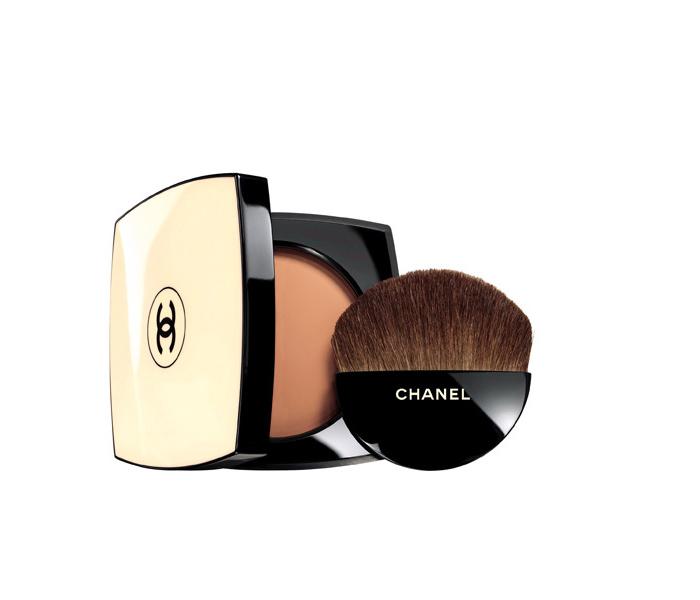 make up sole