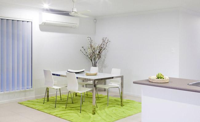 Come scegliere il climatizzatore stile