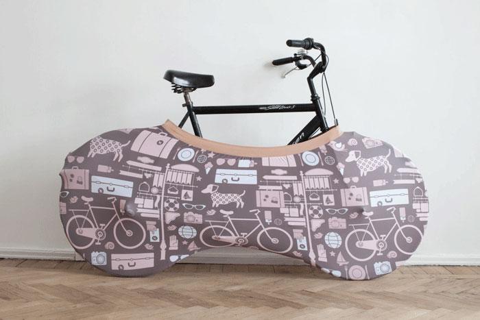 accessori bicicletta