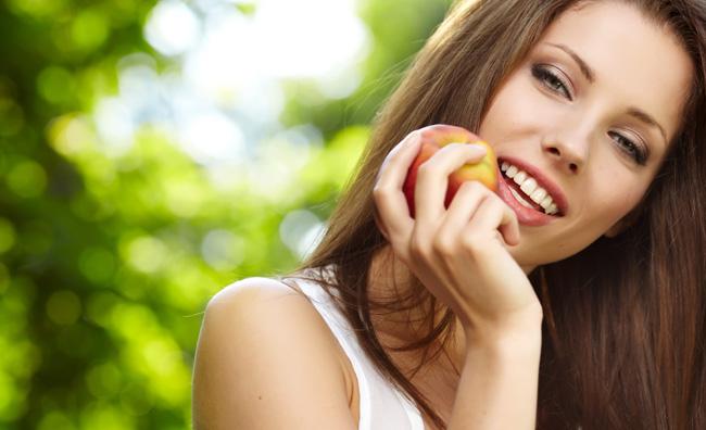 Mangiare a sazietà senza ingrassare, si può!