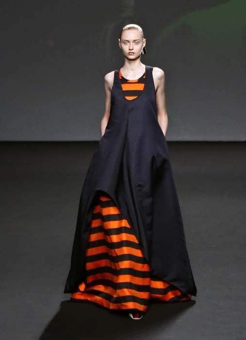 Intorno al mondo con Christian Dior
