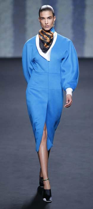 Cappotto Christian Dior