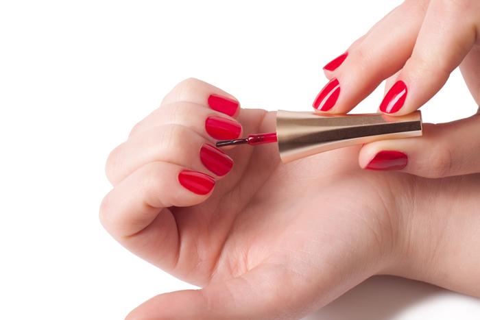 Come fare una manicure perfetta