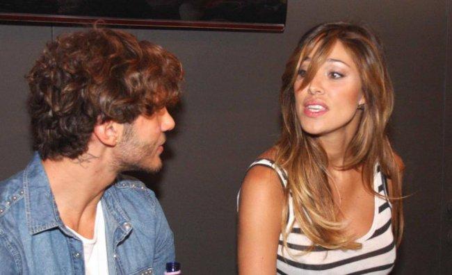 Belen e Stefano sposi a settembre?