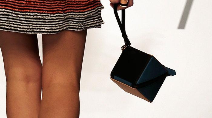 Minibag Fendi
