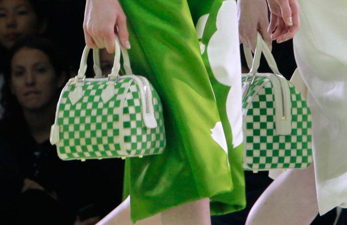 Minibag Louis Vuitton