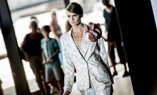 La moda a Copenaghen