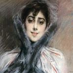 Marcel Proust, AllaRicerca del tempo perduto. Cancro