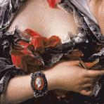 Benedetta Craveri,Amanti e regine. Leone