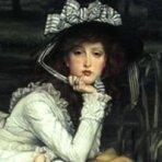 Gustave Flaubert, MadameBovary. Pesci