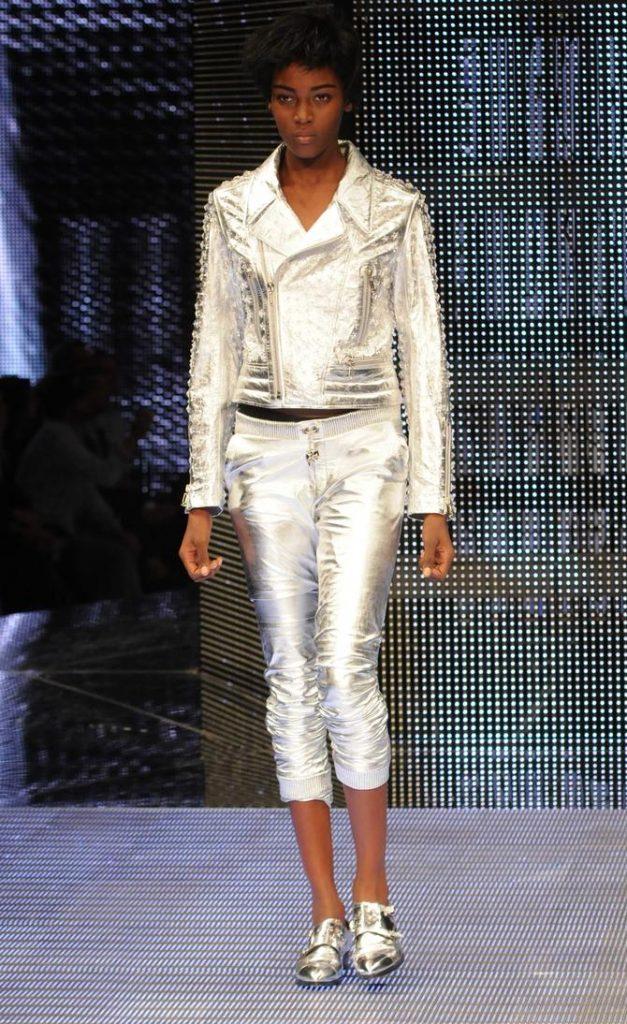 Pantaloni e giacca Philipp Plein
