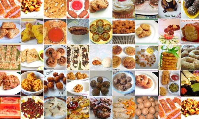 cibo , piatti, street food