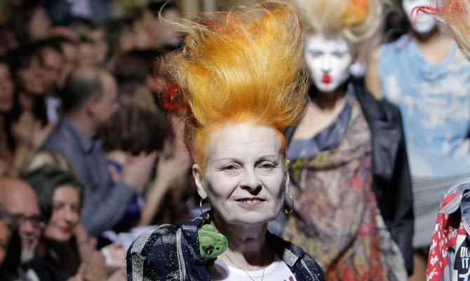 Chi è Chi: i premi ai protagonisti della moda