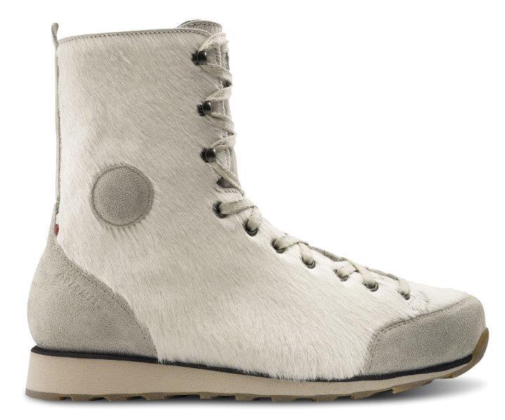 Sneakers Dolomite