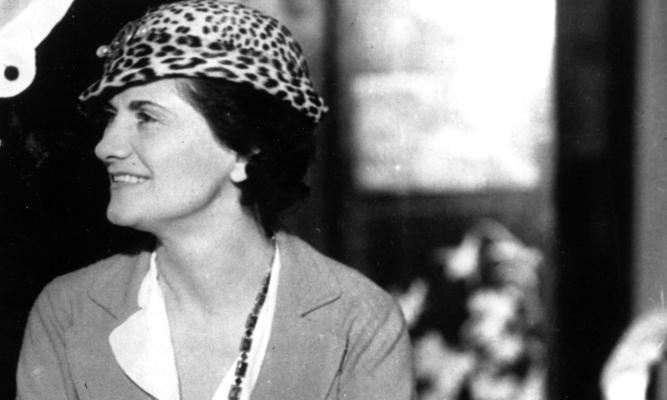 Chanel, storia di una leggenda
