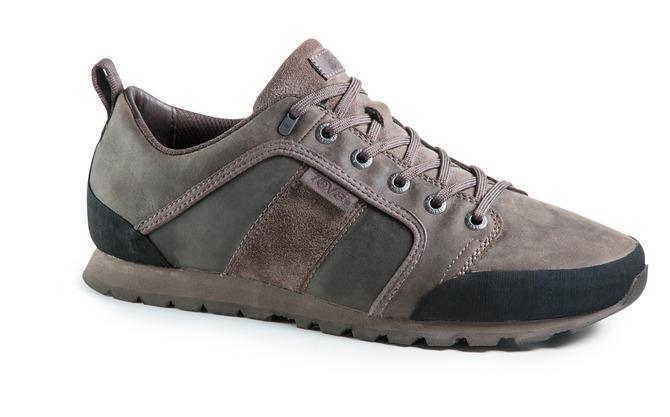 Sneakers Teva