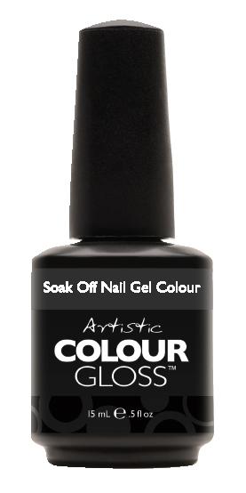 Smalto Artistic Colour Gloss