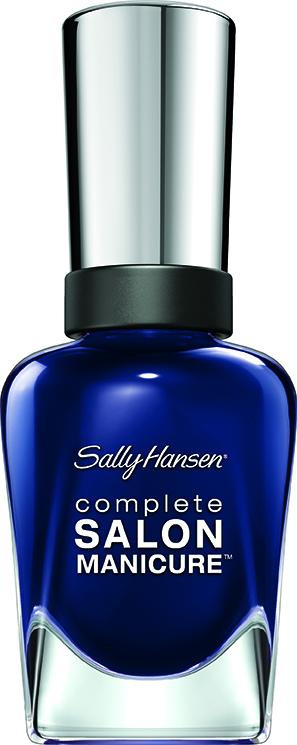 Smalto Sally Hansen