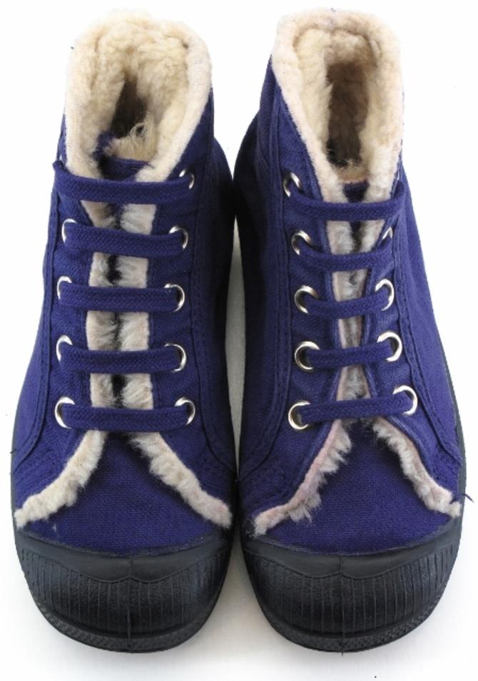 Sneakers Bensimon
