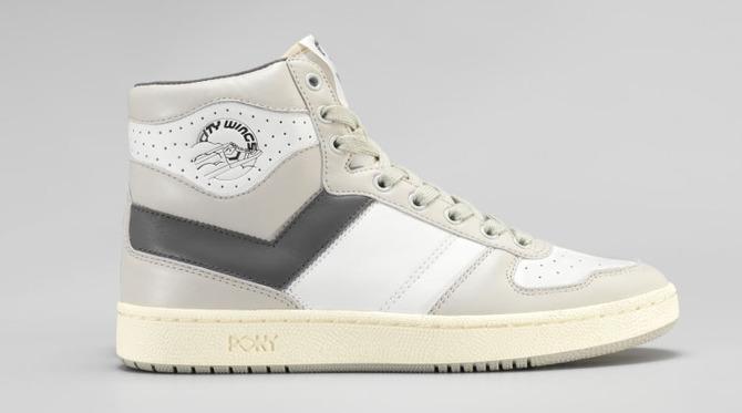 Sneakers PONY