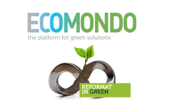 Rimini città sostenibile