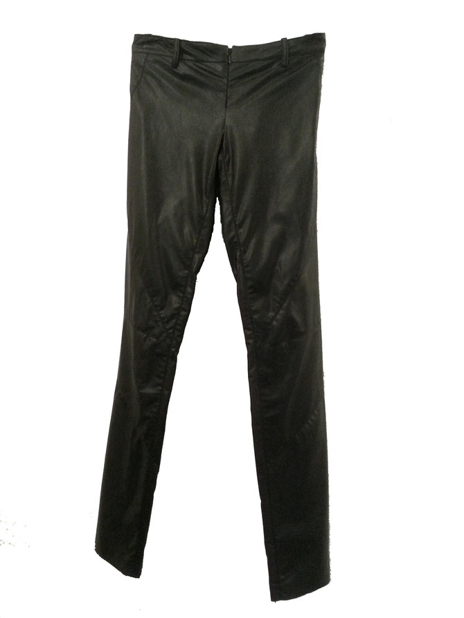Pantaloni Mariagrazia Panizzi