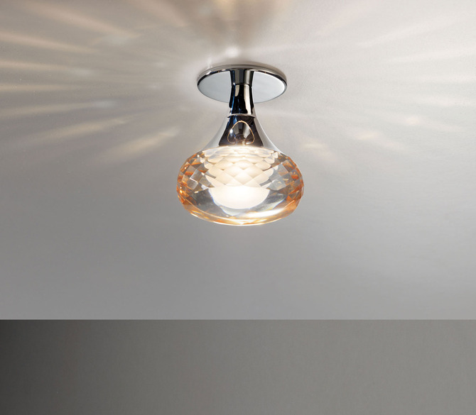 Lampadario Axo Light