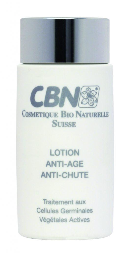 Lotion Anti-age di Laboratori CBN