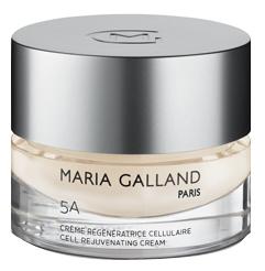 Crema Maria Galland Paris