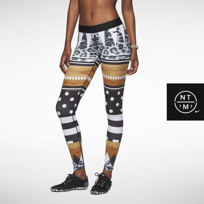 Leggings da running Nike